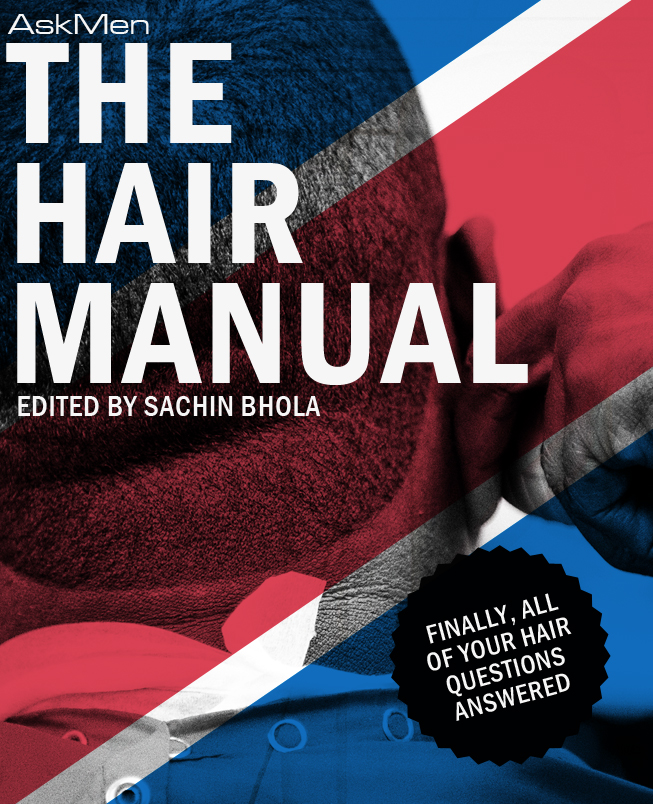 hair-manual-cover-fixed